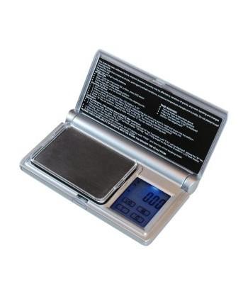 Balance de poche PESOLA - PPS200 - 200 g