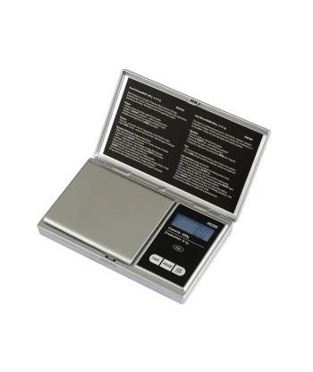 Balance de poche extérieure PESOLA - MS500 - 500 g