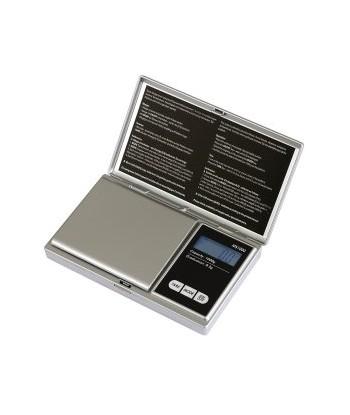 Balance de poche PESOLA - MS1000 - 1000 g (1 kg)