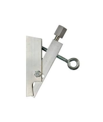 Accessoires Pince forte Pesola - Pour peson 35 kg