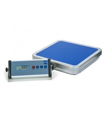 Balance à plateforme PESOLA - Multi-usage - 30 kg