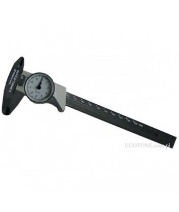 Ecotone Pied à coulisse à aiguille - Measy - 150mm