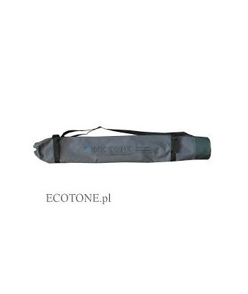 Ecotone Sac rangement & transport pour perches baguage oiseaux