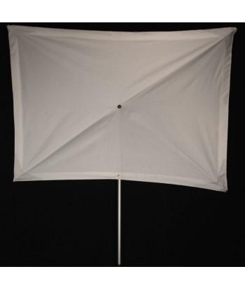 Parapluie Japonais 90 x 65 cm