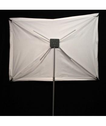 Parapluie Japonais 110 x 80 cm