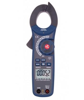 REED R5040 1000A Pince ampèremétrique