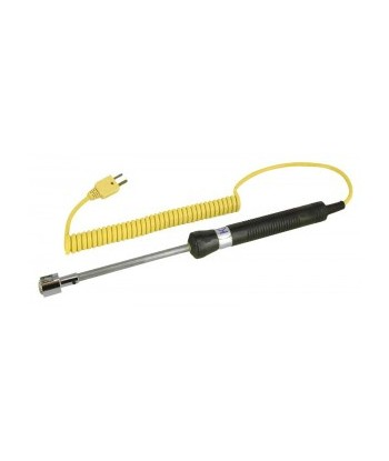 REED R2920 Sonde thermocouple de surface
