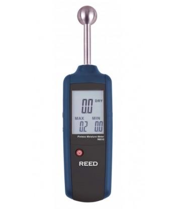 REED R6010 Humidimètre sans broche