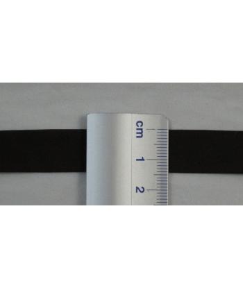 Tefflon 14 mm (le mètre de longueur)